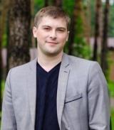 Ващук Сергій