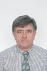 Ігор Парасюк