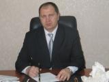 Віктор Марченко, дійсний член АЕНУ