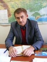 Ващенко Володимир Миколайович