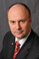 Шульга Андрій Василович
