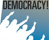 Local Democracy