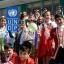 Представництво Програми розвитку ООН у Криму