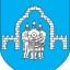 Ратнівський районний ресурсний центр громад