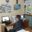 Ресурсний центр громад Свалявського району