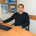Андрій Мацокін
