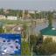 Баштанський районний ресурсний центр громад
