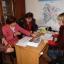 Галицький районний ресурсний центр громад