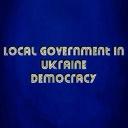 http://rozvytok.in.ua/images/groupphotos/7/219/thumb_955061924baf4e38081e1dff.jpg