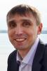 b_150_100_16777215_00_https___decentralization.gov.ua_uploads_ckeditor_pictures_1576_content_СИНЯК1.png