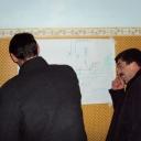 """Життя громадської організації """"Надія 2012"""" Егорівської с/ради"""