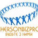 khersonbizpro