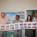 День народження явкинської лікарняної амбулаторії