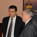 Рада Європи та Мінрегіон відзначили нагородами кращі практики місцевого самоврядування
