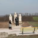 Проекти Парасковіївської громади